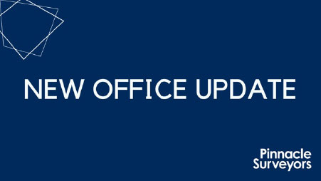 Read more about the article New Office Update
